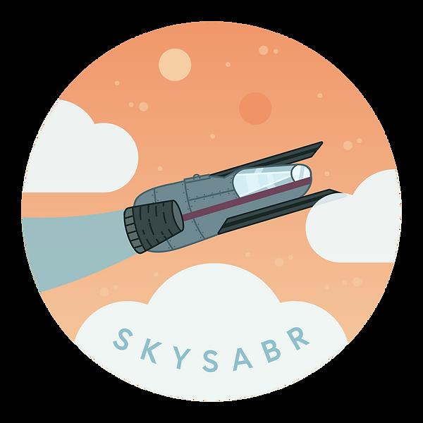 SkySabr_Logo.png