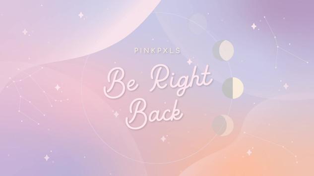 BeRightBack.mp4
