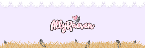 Ally_TwitterBanner.png