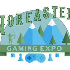 NorEasterGamingExpo.png