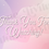 Thumbnail: Pastel Dreams Stream Graphics Kit