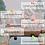 Thumbnail: Island Fruit Stream Graphics Kit