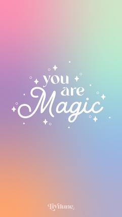 Magic_wallpaper_2.png
