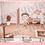 Thumbnail: Animal Crossing Fruit Overlays