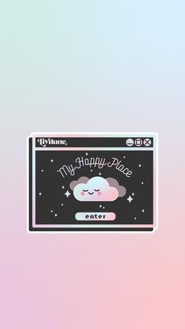HappyPlaceDM_wallpaper.png
