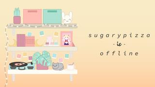 sugarypizza_offline.png