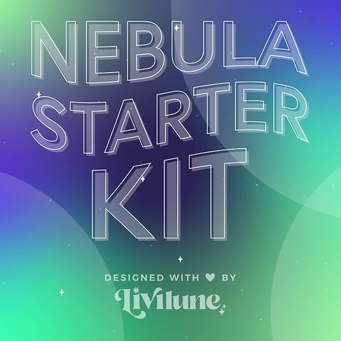 Nebula Starter Kit