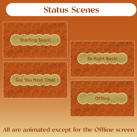 StatusScenes_Graphic.png