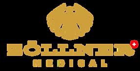 zollner medical golden logo (1).png