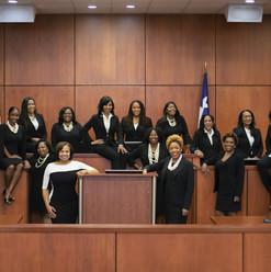 bwlc stock judges.jpeg