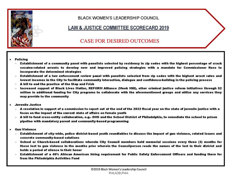 BWLC SCORECARD-LAWJUSTICE OUTCOMES v3-pa