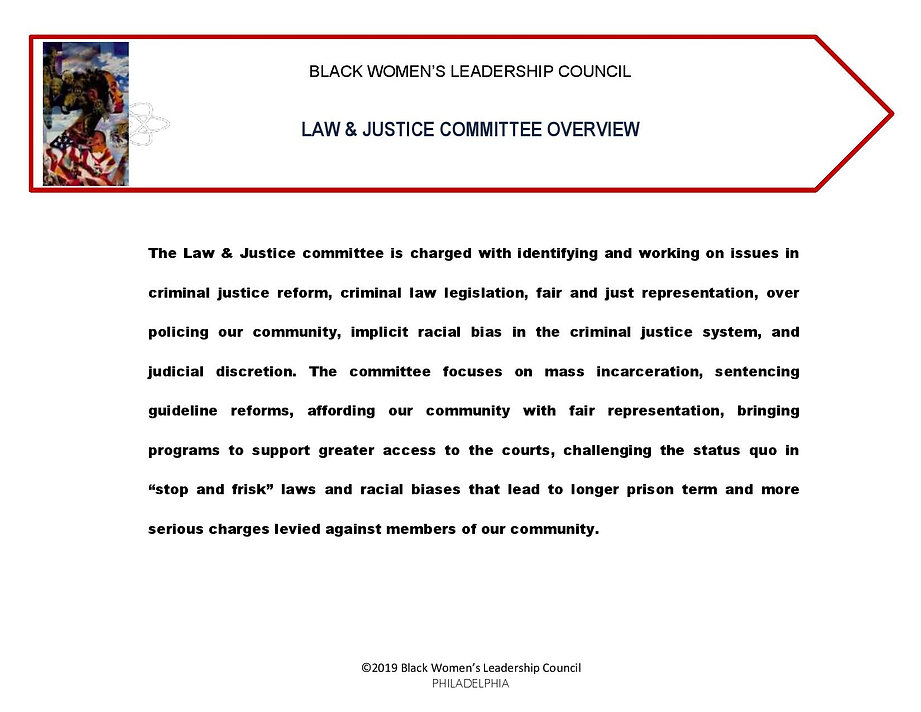 BWLC_ReportCard LAWJUSTICECoverSheet v3-
