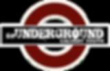 theUNDERGROUND logo-2.png