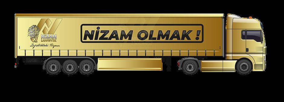 Nizam-7.png
