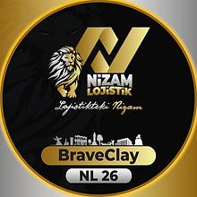 Nizam-Lojistik-Braveclay.png