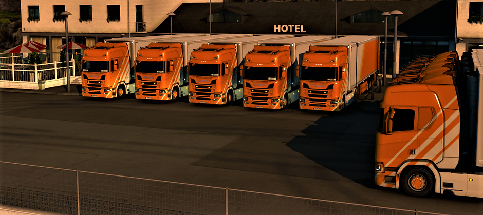 ets2_20201208_223028_00.png