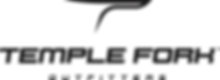 temple-fork-outfitters-tfo-logo-768x281.