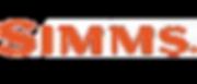 LP_Simms-Logo (002).png