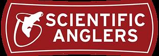 sa-logo (002).png