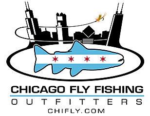 ChiFly_Logo_flag01 (002).jpg