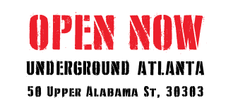 OPEN NOW-05.png