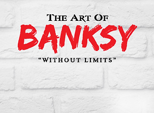 neg_exhibitions_banksy.png