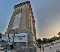 ABE Bucharest 1.jpg