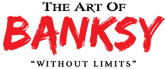 ABE-WL Logo R-01-01.png