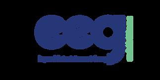 EEG LogoR-03.png