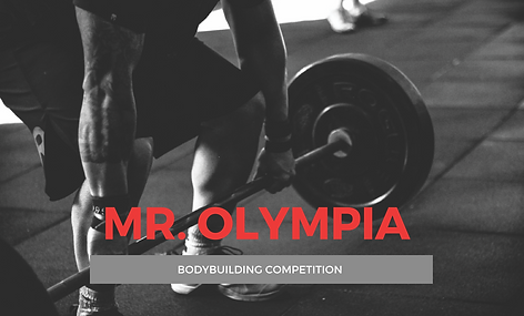 Mr. Olympia cover.png