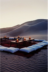 desert 2.png