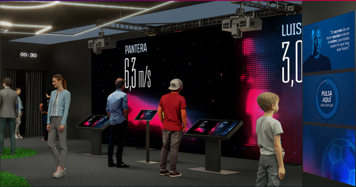 FC Barcelona Exhibition2.png