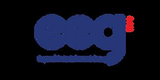 EEG LogoR-02.png