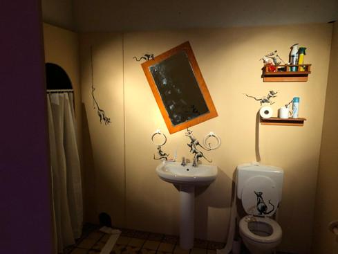 Vienna-6-bathroom-installation