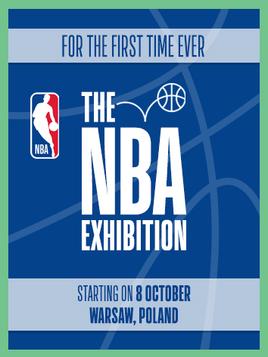 eeg-banner 354x472 NBA-01.png