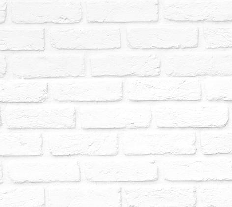 beyazduvar_R L.png