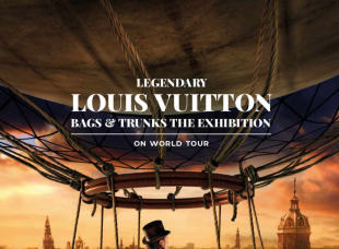 neg_exhibitions_LV-05.png