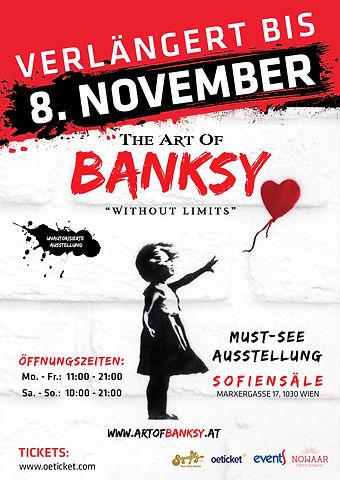 ABE Vienna Poster A1 - 840x595 mm R4.jpg