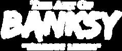 ABE-WL Logo R-03-01.png