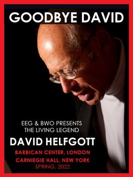 David Helgott