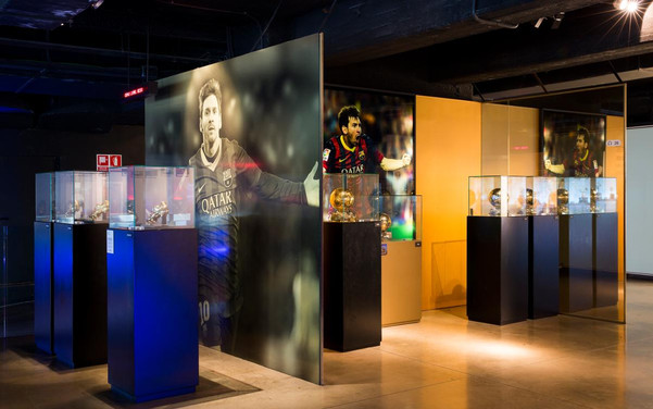 FC Barcelona Exhibition1.jpg