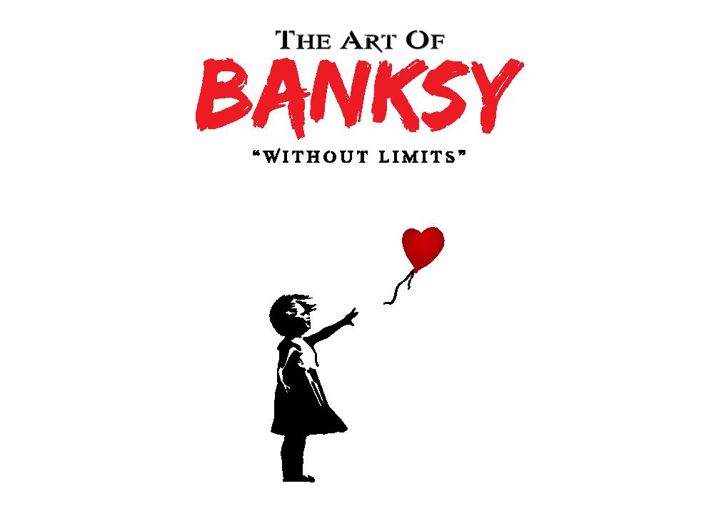 banksy web-08.png