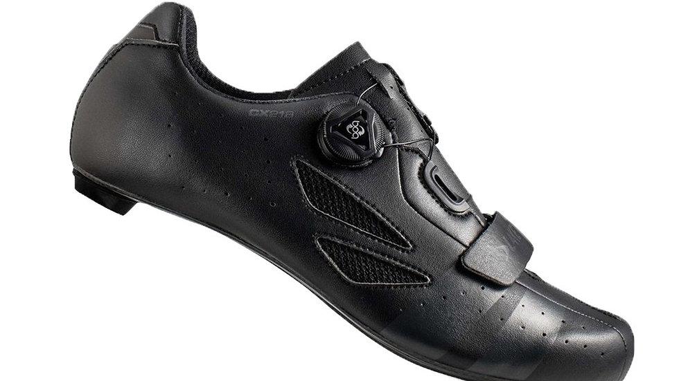 Lake CX218 Road Cycling Shoe