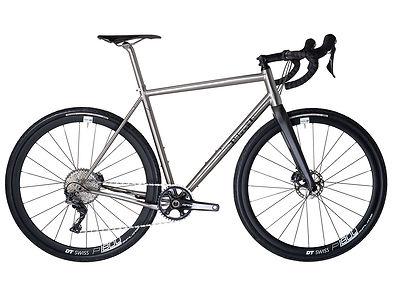 Atalaya-bike-21.jpg