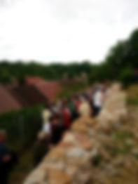 visite terrasses site.jpg