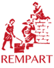logo rempart.png