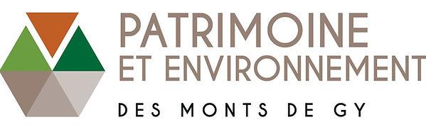 MontsDeGy_logo2.jpg