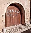 Porte Fablab.jpg