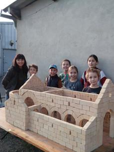 Enfants-Cathedrale.jpg