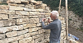 mur bucey 03.jpg